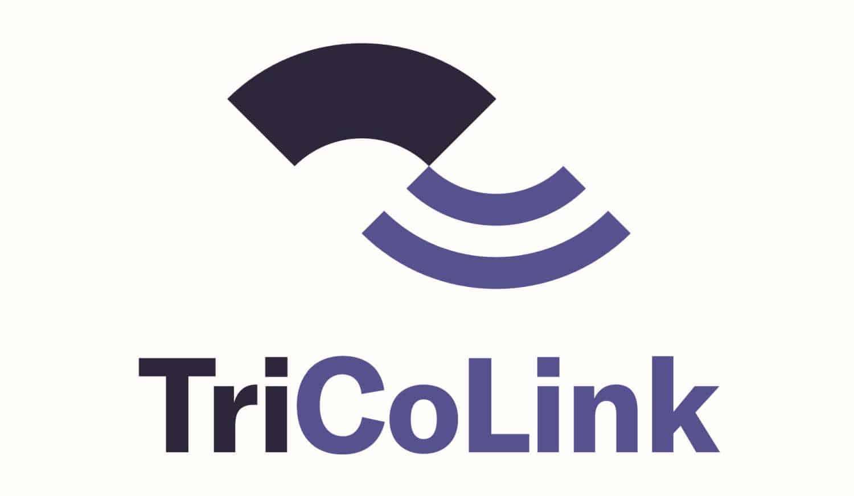 TriCoLink