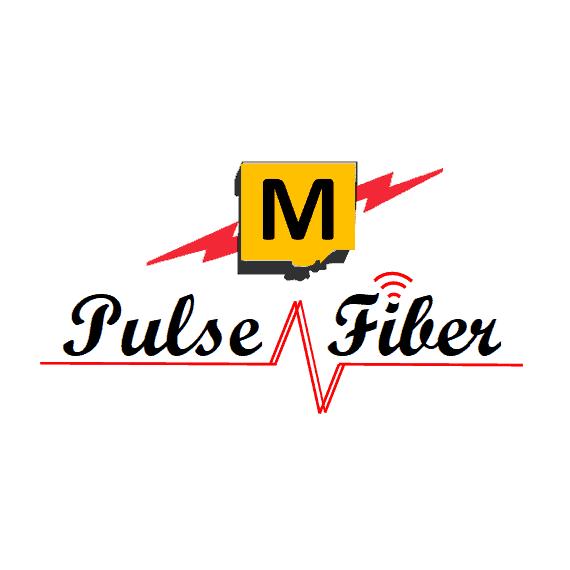MPulse Fiber