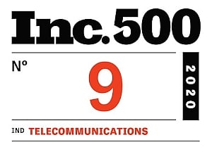 Inc 500 9