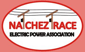 Natchez Trace Electric Power Assoociation