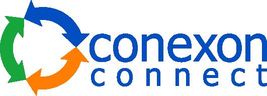 Conexon Connect