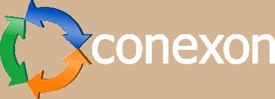 Conexon