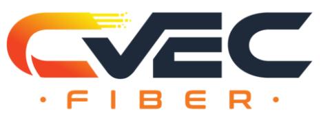 Canadian Valley Fiber
