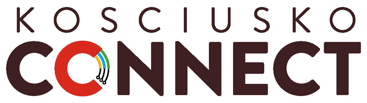 KC_Logo_Full-Color_RGB-01