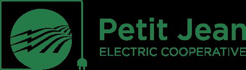 Petit Jean Electric
