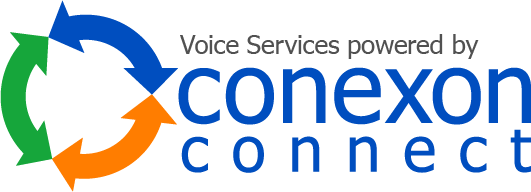 Voice-Services-Provided-by-Conexon-Connect-RGB