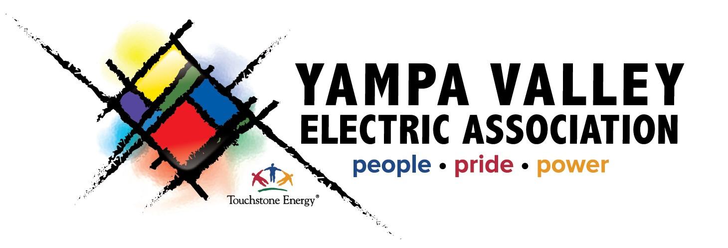 Yampa Valley Elec Assoc