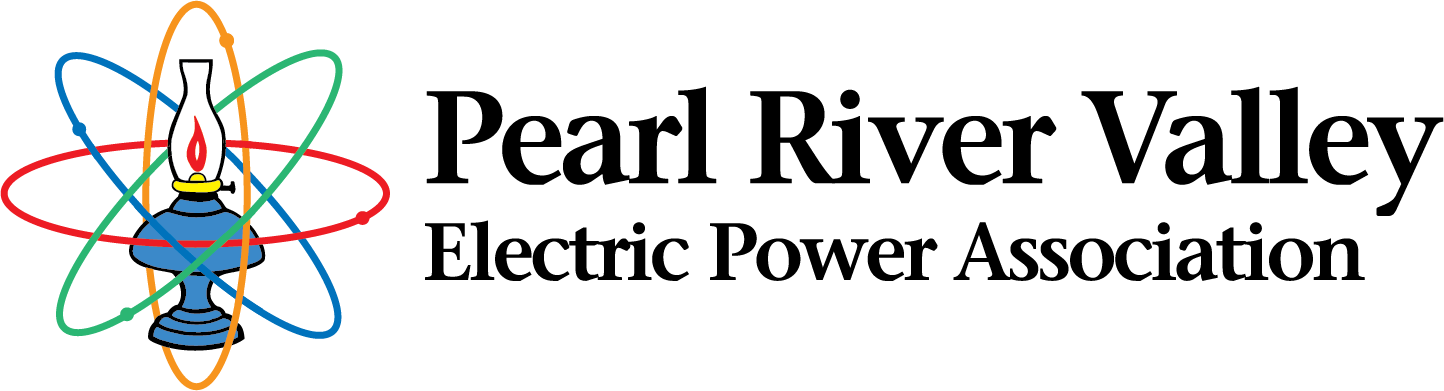 Pearl-River-Valley-logo