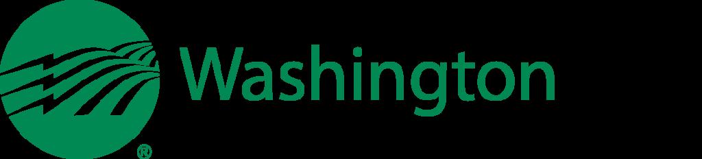 WEMC Logo 032621 - Tagline