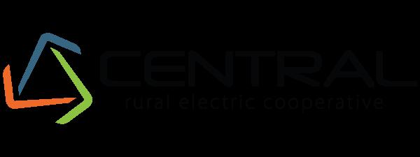 central-rural-web