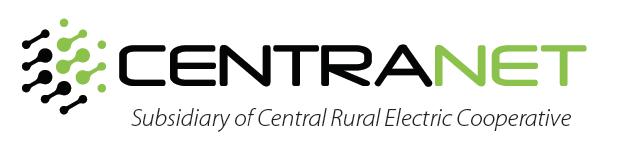 centranet-subsidiary