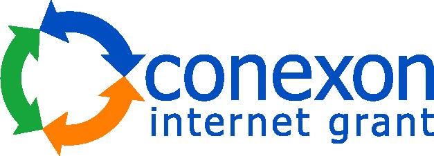CON-179-GRA-Conexon-Internet-Grant-Logo