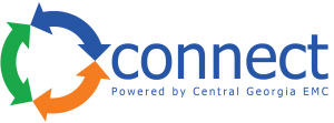 Connect-Central-Georgia