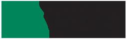 tri-county-emc-logo