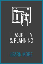 feasibility-2