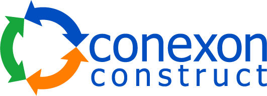 Conexon-Construct-RGB