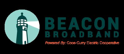 Beacon Broadband