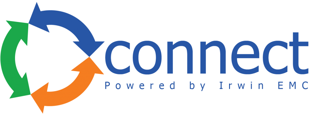 Connect-Powered-by-Irwin-EMC