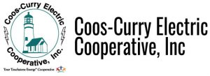 Coos-Curry logo