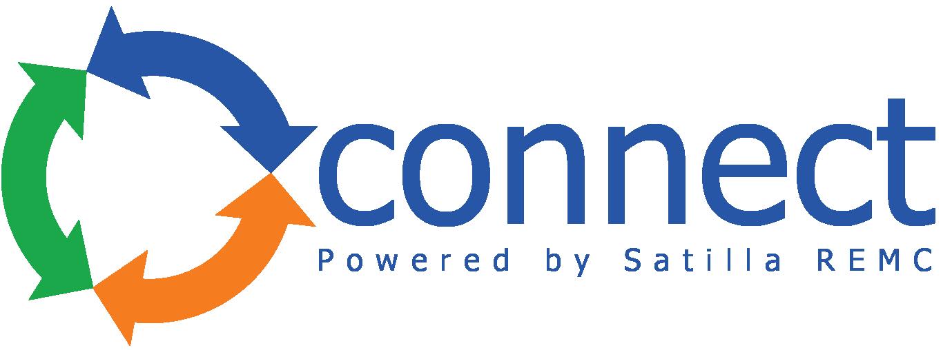 Connect-Logo-Satilla-REMC